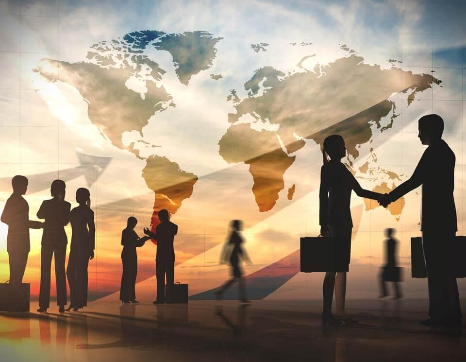 "tcm, פרויקטים בחו""ל, טכנולוגיות בע''מ"