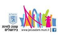 tcm, ירושלים לוגו, טכנולוגיות בע''מ