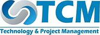 TCM טכנולוגיות בע''מ