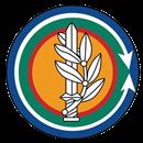 tcm, לוגו זרוע היבשה, טכנולוגיות בע''מ
