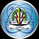 tcm, לוגו חיל הקשר, תקשוב, טכנולוגיות