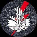 tcm, לוגו תקשוב, טכנולוגיות בע''מ