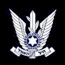 tcm, לוגו חיל האויר, טכנולוגיות בע''מ