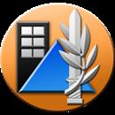 tcm, לוגו פיקוד העורף, טכנולוגיות בע''מ