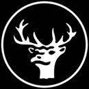 tcm, לוגו פיקוד צפון, טכנולוגיות בע''מ